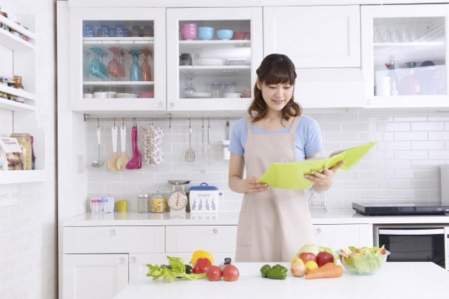 手作りご飯の療法食